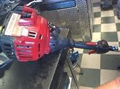 TROY BILT Lawn Trimmer TB35EC